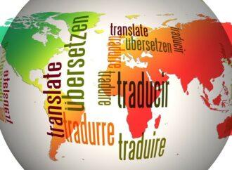 Teknisk översättning ställer höga krav på översättaren