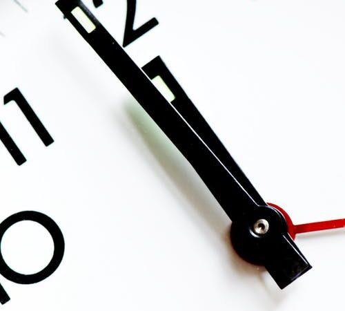 Köp en smart klocka
