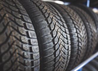 Kontrollerar din verkstad balanseringen av däck?