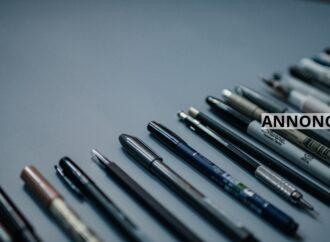 Tips om pennor